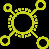 Icon-Vernetzung