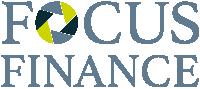 Focus Finance GmbH