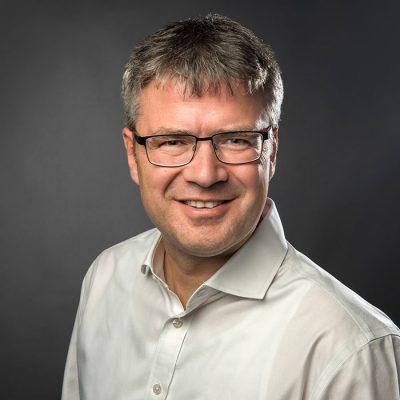 Partner Andreas Dirsch