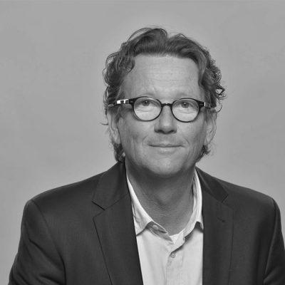 Partner Clemens Wagner