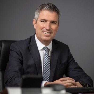 Steffen-Schmitt-focus-finance